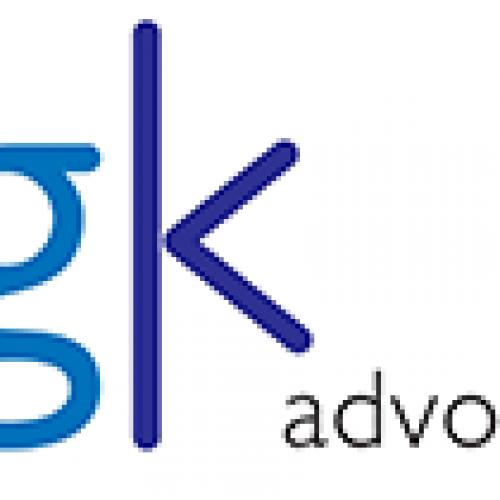CGK Advocaten