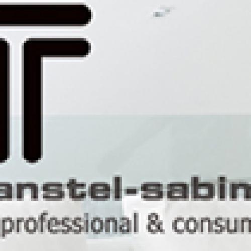 Transtel Sabima