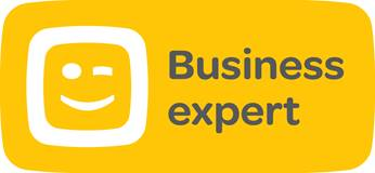 Telenet Business Expert Partner