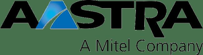 Aastra-Mitel