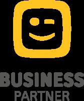 teb_partner_logo_yellowgrey_srgb